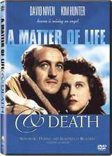 a_matter_of_life_and_death movie cover