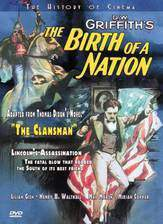 the_birth_of_a_nation movie cover