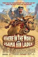 where_in_the_world_is_osama_bin_laden_ movie cover