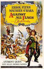 against_all_flags movie cover