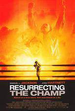 resurrecting_the_champ movie cover