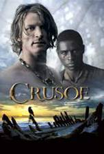 crusoe movie cover