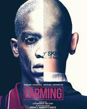 farming_2019 movie cover
