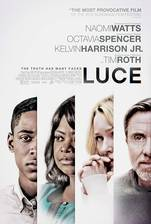 luce movie cover