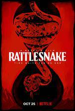 Rattlesnake movie cover