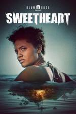 sweetheart movie cover