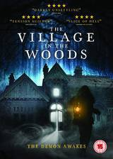 The Village in the Woods movie cover