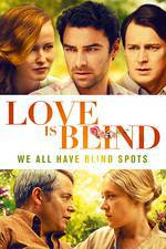 love_is_blind_2019 movie cover