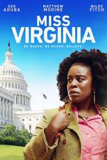 miss_virginia movie cover