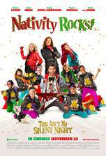 nativity_rocks movie cover