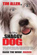 the_shaggy_dog movie cover