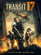 transit_17 movie cover