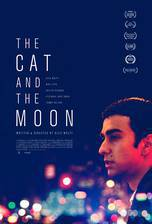 The Cat and the Moon movie cover