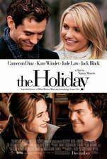 the_holiday movie cover