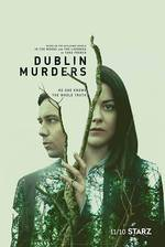 dublin_murders movie cover