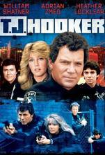 t_j_hooker movie cover