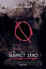 suspect_zero movie cover