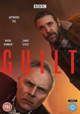 guilt_2019 movie cover