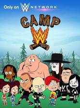 camp_wwe movie cover