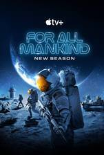 for_all_mankind_2019 movie cover