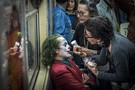 Joker movie photo