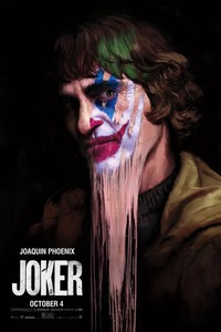 Joker main cover