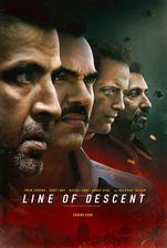 line_of_descent movie cover