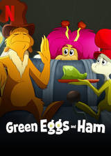 green_eggs_and_ham movie cover
