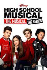 high_school_musical_the_musical_the_series movie cover