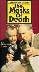 the_masks_of_death movie cover