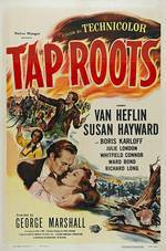 tap_roots movie cover