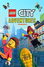 lego_city_adventures movie cover