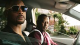 Bad Boys for Life movie photo