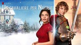 The Knight Before Christmas movie photo
