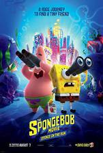 the_spongebob_movie_sponge_on_the_run movie cover