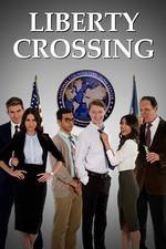 liberty_crossing movie cover