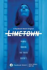 limetown movie cover