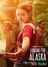 looking_for_alaska movie cover