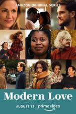 modern_love_2019 movie cover