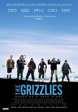 the_grizzlies movie cover