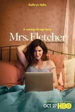 mrs_fletcher movie cover