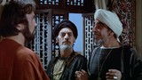 The Message (Mohammad: Messenger of God) movie photo