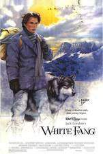 white_fang movie cover