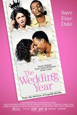 the_wedding_year movie cover