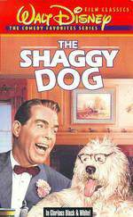 the_shaggy_dog_70 movie cover