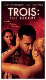 trois_3_the_escort movie cover