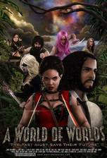 a_world_of_worlds movie cover