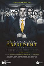 mr_student_body_president movie cover