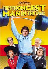 the_strongest_man_in_the_world movie cover