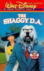 the_shaggy_d_a movie cover